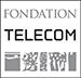fondation-telecom
