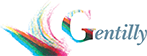 Logo_gentilly