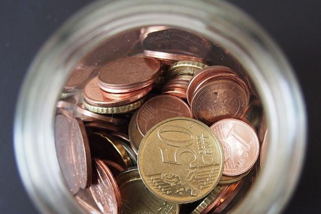 don de sommes d'argent