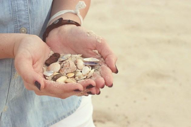 don manuel ou donation manuelle