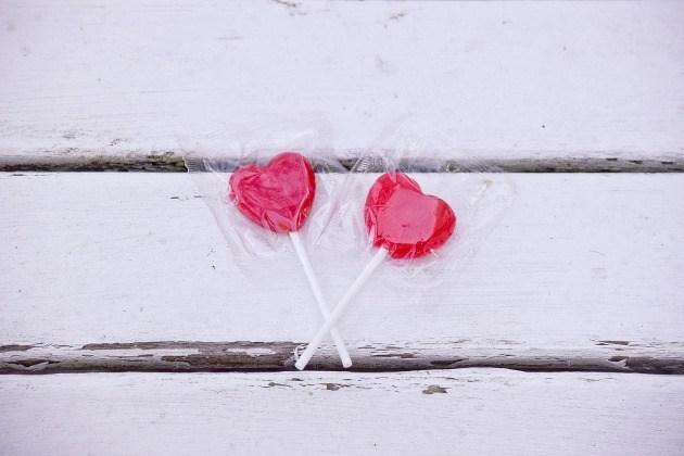 Différences entre PACS et mariage