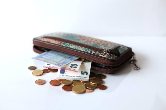 Biens financiers : définition, inventaire et succession
