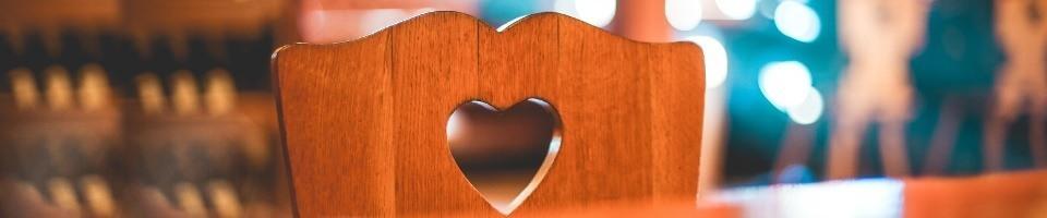 Quotité disponible | Quotité disponible spéciale entre époux et quotité disponible ordinaire