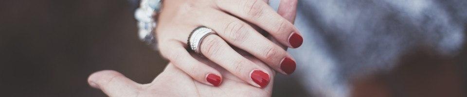 Succession entre époux