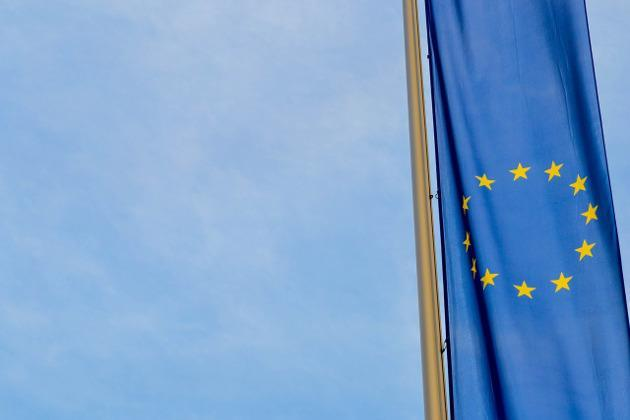 17 aout 2015 : le nouveau droit successoral européen