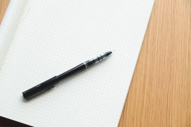 Testament olographe annulation et modification