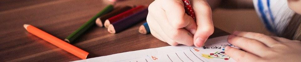 Comment désigner un tuteur d'enfant mineur