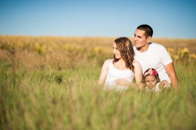Tuteur, conseil de famille et subrogé tuteur