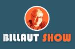 Billaut Show
