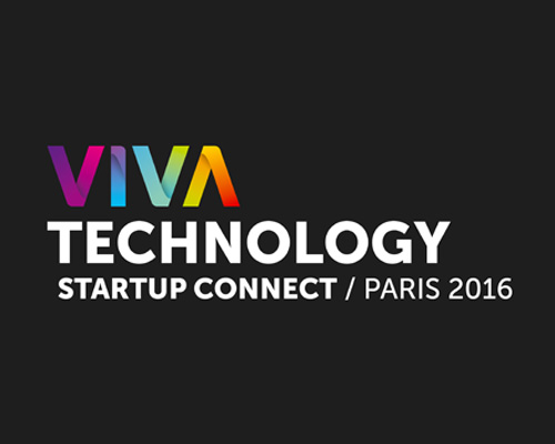 Testamento à Viva Technology