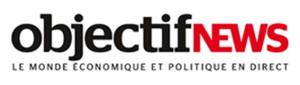 Objectif News