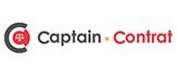 Captain Contrat