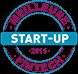 Meilleure start-up Fintech