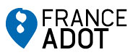 franceadot