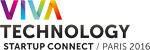 Viva Technology Axa