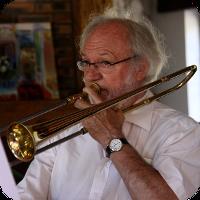 Hervé G.